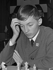 Anatoly Karpov - Wikipedia