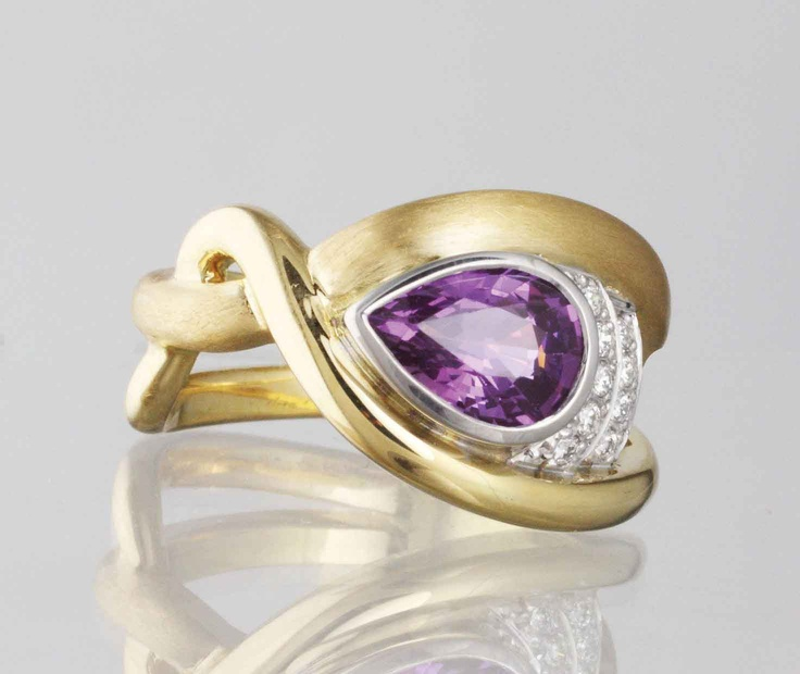 rings gallery | Adorn Jewels - Part 4