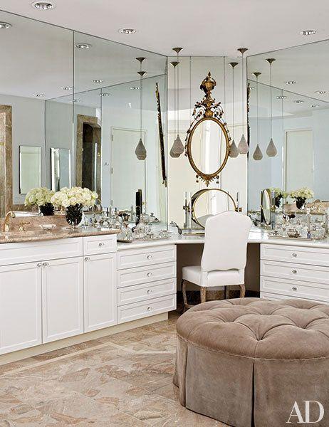 Gainesville Luxury Designer Home: 398 Best Bathroom Images On Pinterest