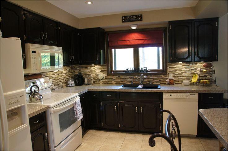 Kitchen design ideas with white appliances home design - Kitchen design ideas with white appliances ...