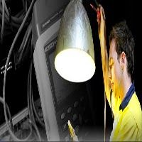 It is difficult for other electrician companies in Melbourne to compete with our unbeatable service.