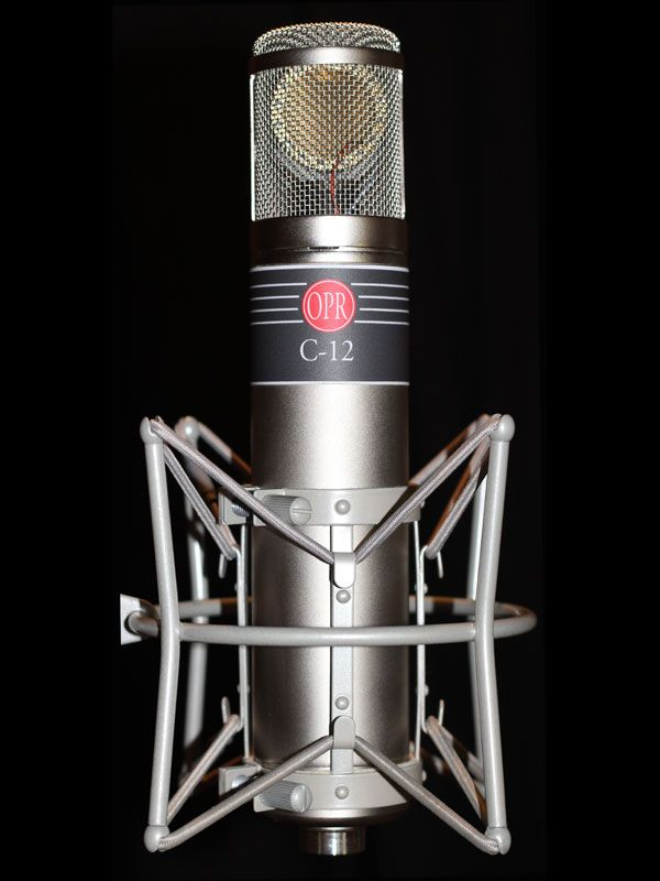63 Best Images About Vintage Microphones On Pinterest