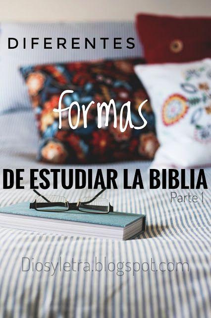 10 best favorite books images on pinterest ya books young adult encuentra formas fciles de estudiar la biblia y escoge la que mas se adecue a tu fandeluxe Image collections