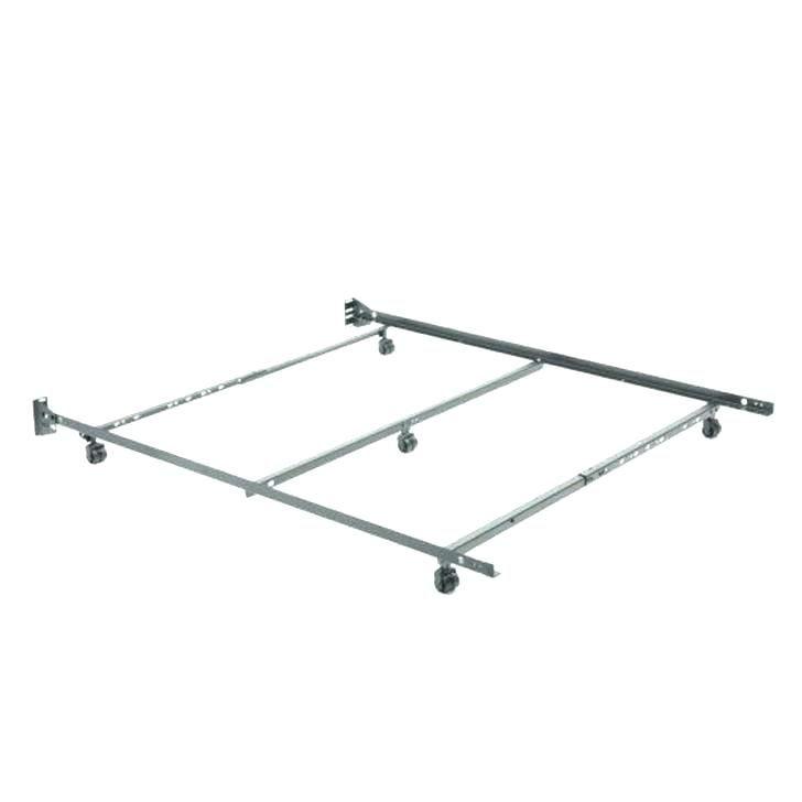 Black Metal Bed Frames Wrought Iron Ikea Bed Frames Black