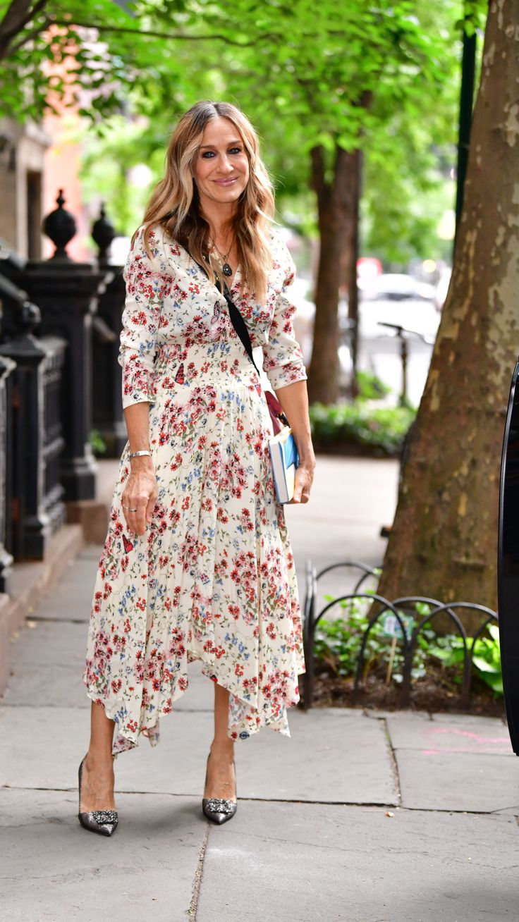 Pin on Favorite street style outfits