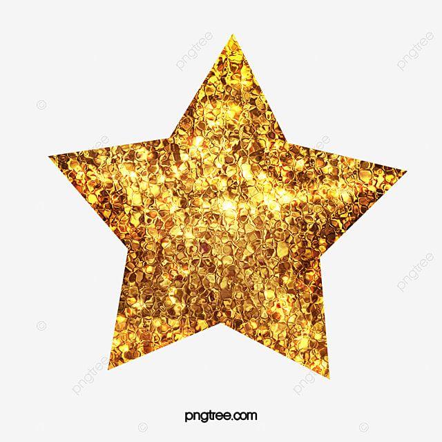 Estrelas De Ouro Clipart De Ouro Dourado Estrela Dourada Imagem Png E Psd Para Download Gratuito Gold Stars Star Clipart Clip Art