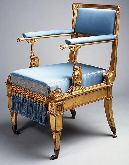 36 besten deutsche m bel des klassizismus bilder auf pinterest antike m bel empire und antike. Black Bedroom Furniture Sets. Home Design Ideas