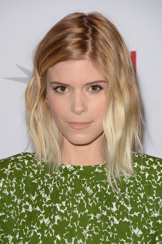 Loving the Long Bob? 6 Things to Consider Before You Chop Your Locks
