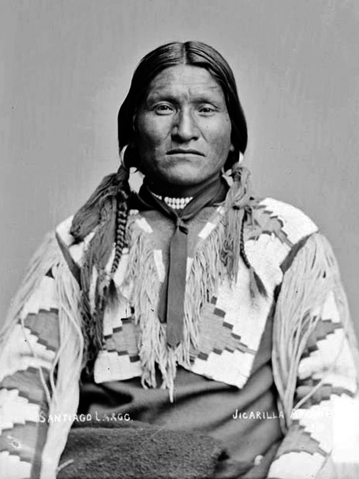 apache county hindu single men Cochise summary: cochise was an apache indian chief his territory covered parts of present day arizona and new mexico his territory covered parts of present day arizona and new mexico for.