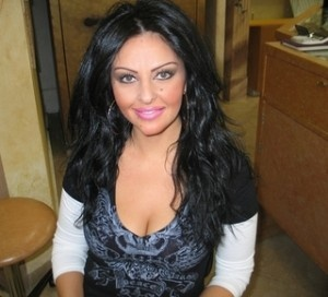 goldonna middle eastern single women Looking for middle eastern dating connect with middle easterners worldwide at lovehabibi - the online meeting place for middle east dating.