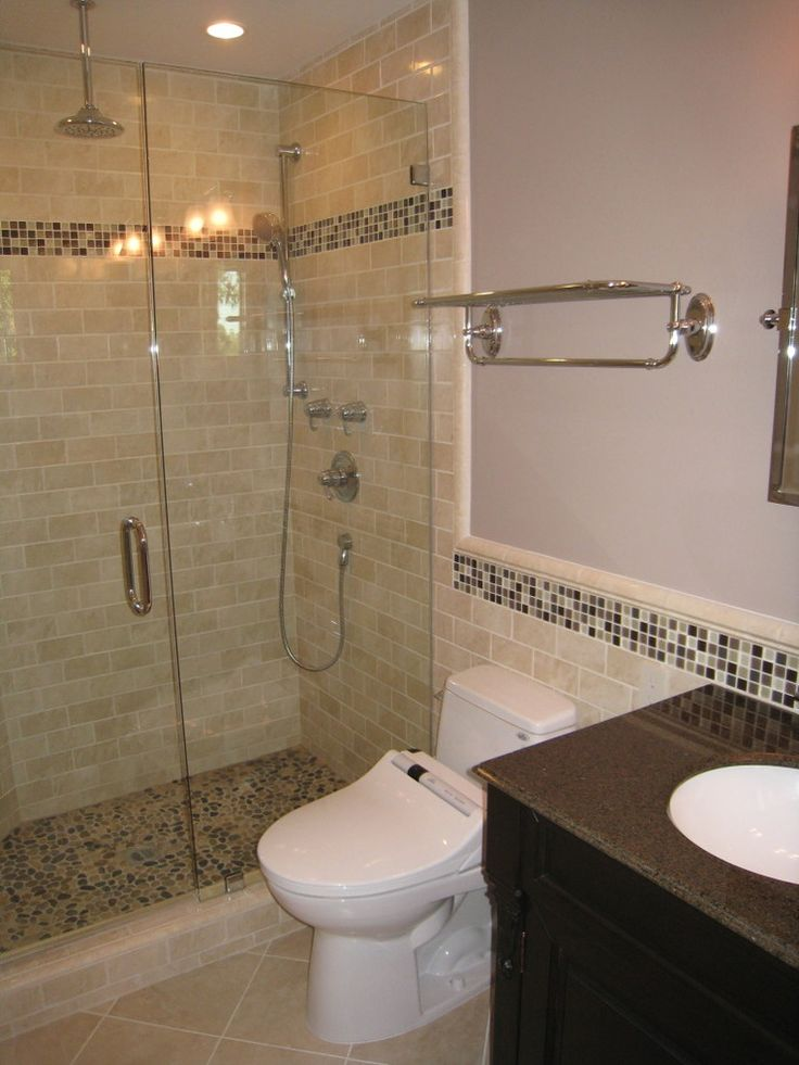 1000 Ideas About Beige Tile Bathroom On Pinterest Tiled