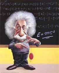 fizik ile ilgili görsel sonucu
