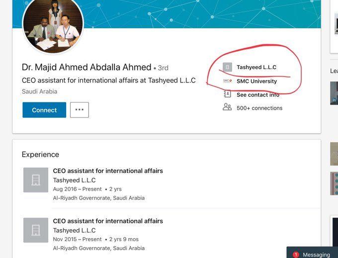موافق فواز الرويلي On Twitter Al Riyadh Contractors Riyadh