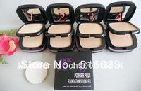Shenzhen Mayshine cosmetic Co., Ltd tiene todo tipo de Stock Liquidación !!! 24Pcs marca Print Logo Brochas cosmético profesional compone el sistema de cepillo del envío libre por el poste del SG,MC 2pair / lot de la alta calidad de la falsificación de las pestañas falsas del maquillaje del latigazo del ojo del envío libre,2013 venta caliente! Alta calidad labio regordete 7 g / labio más regordete / Plump Lip Enhancer envío gratis y más en la venta, encontrar el mejor de China selle en ...