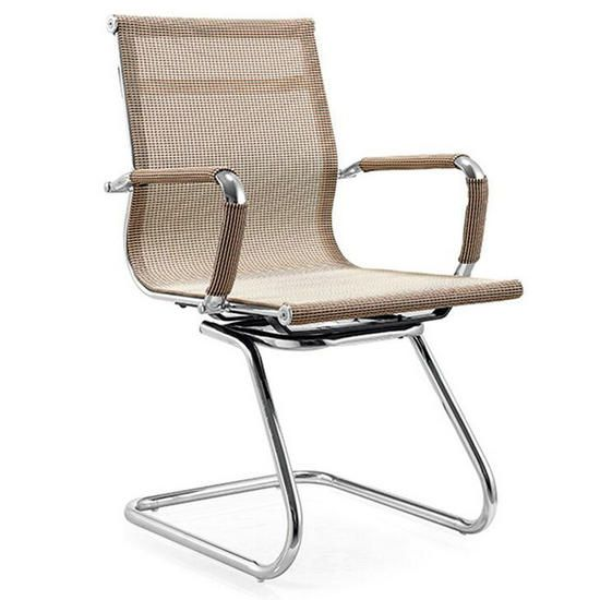 The 25 Best Cheap Office Chairs Ideas On Pinterest Cheap Desk Chairs Office Chair Makeover