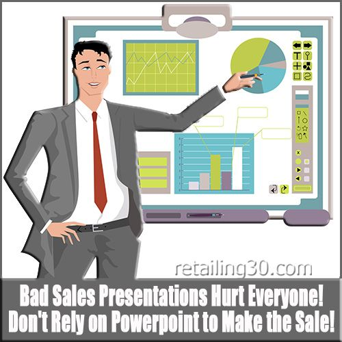 21 best My Presentations images on Pinterest Presentation, The o - sales presentation