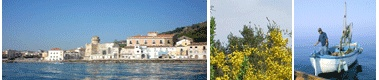 Agenzia Viaggi NITA TRAVEL Incoming & Outgoing - Corso Matarazzo, 3 - 84048 Santa Maria di Castellabate (SA) - Tel. +39 0974 960224 - info@nitatravel.it - www.nitatravel.it