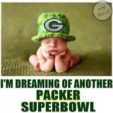 c7cc9b36f6e931c380c8a0fbfd6e725b packers baby packers football the 25 best packers memes ideas on pinterest green bay packers,Packers Win Meme