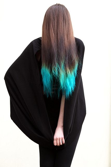 This hair #COLOR
