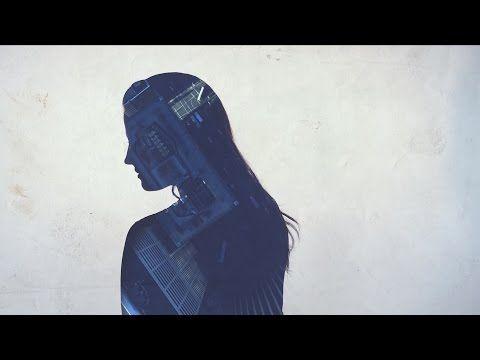 Molly Sandén - Satellites - YouTube