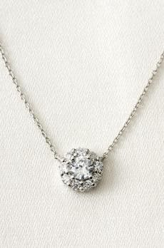 simple.ive always wanted a necklace like this!!