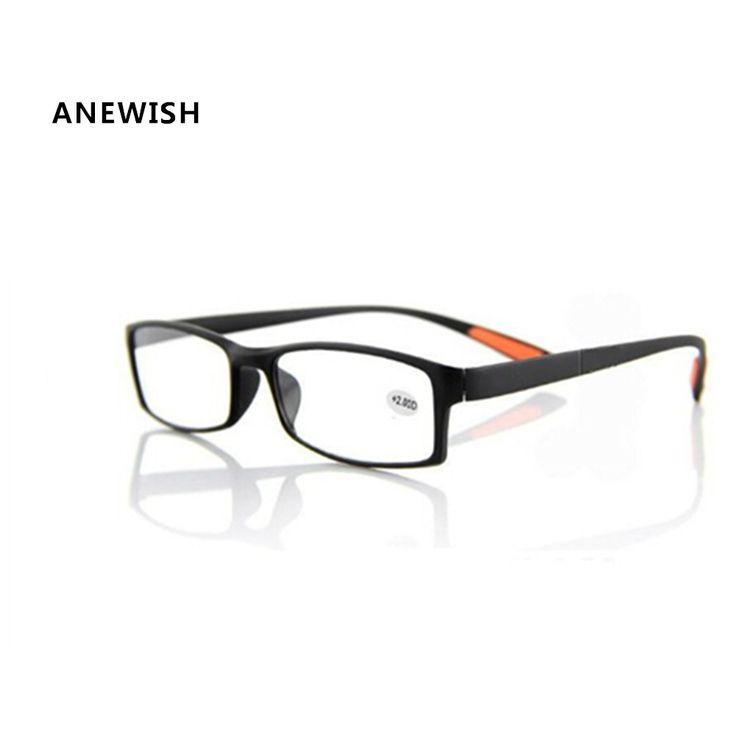 2018 Super Soft Ultra light Reading Glasses Presbyopic eyeglasses gafas de lectura oculos de grau reading eyewear Gift Parents-in Reading Glasses from Men's Clothing & Accessories on Aliexpress.com | Alibaba Group