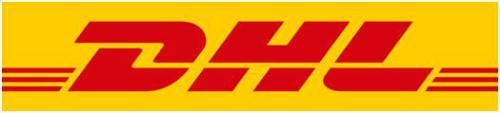 Uncharted African regions and sectors offer growth opportunities for SMEs – DHL | Database of Press Releases related to Africa - APO-Source