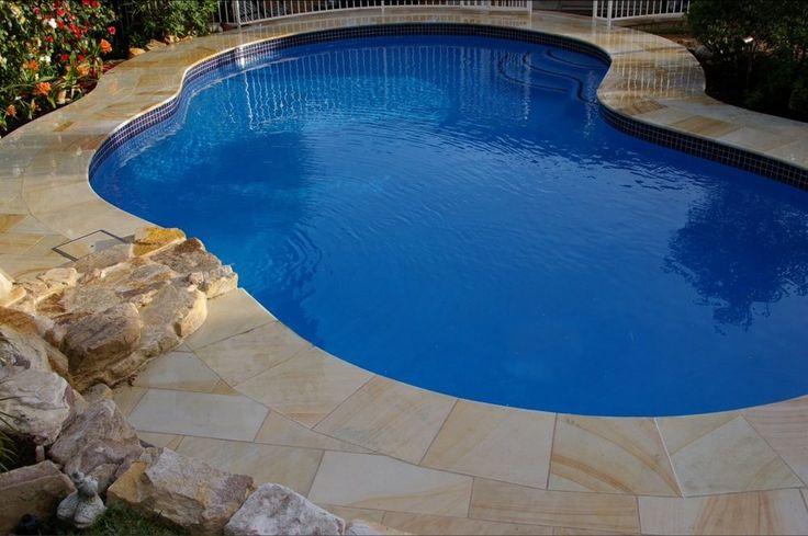 #Teakwood #swimming #pool #summer #water #piscina #pavimentazione #solarium