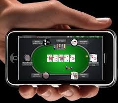 Mobile poker has the huge benefit to Australian players of being able to be played from a handheld device, and as such is a game that can be played.  Poker mobile will give great gaming experience to the players. #pokermobile   https://mobilepokerau.com.au/mobile/