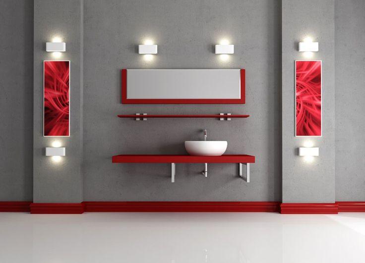 Bathroom Vanity Lights Hotel 26 best bathroom images on pinterest   bathroom ideas, room and