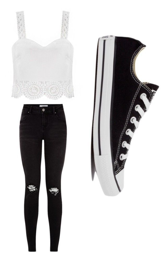 #Clothes #High #love #Outfit #School #High – Mixs