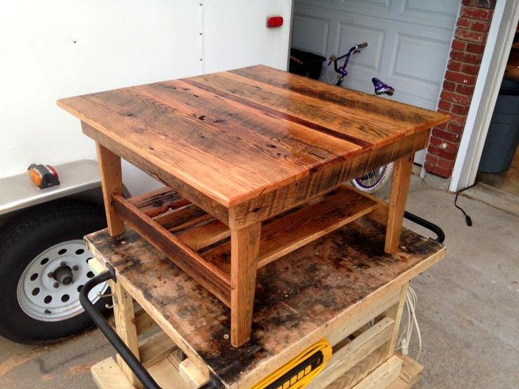 37 best Woodworking Shop Projects images on Pinterest ...