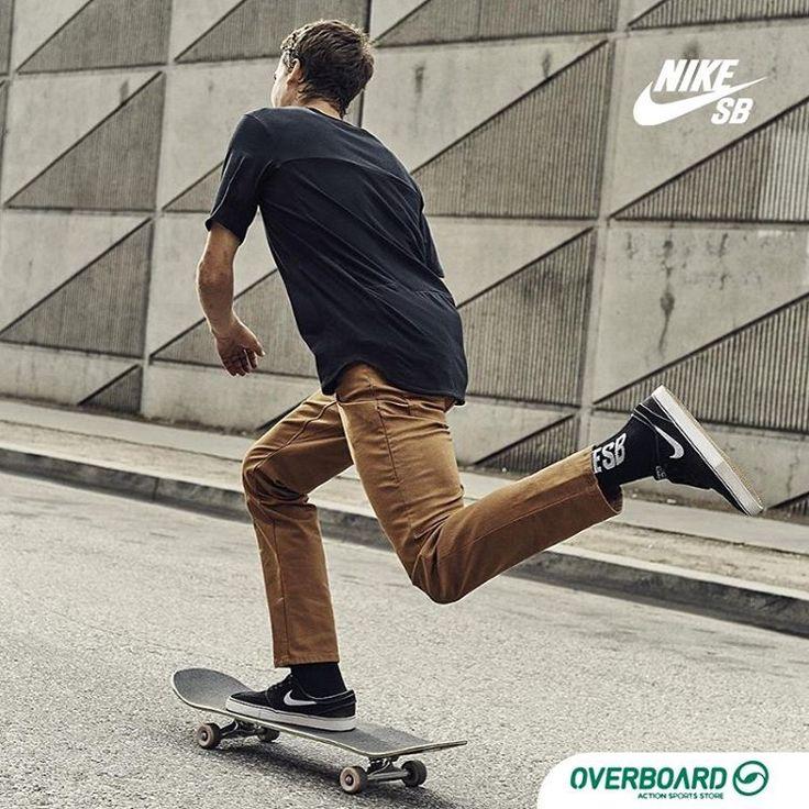 Compre aqui seu kit Nike pra chamar muita atenção. (Link na Bio) . . .  #nike #nikebr #nike✔️ #OverboardSurfShop #nikebrasil #justdoit✔️ #brasil #moda #beautyfull #swag #OverboardActionStore #trends #swaggers #swagbr #swagbrasil #urban #street #lifestyle #clothing #justdoit #Overboard