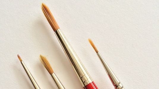 20 watercolor techniques every artist should know.