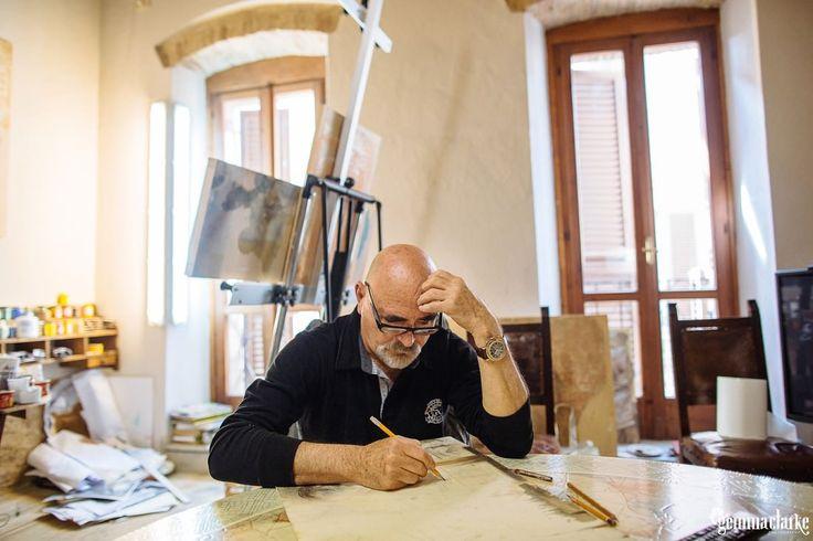 gemmaclarkephotography_elvio-marchionni_portrait-of-an-artist-italy_0014