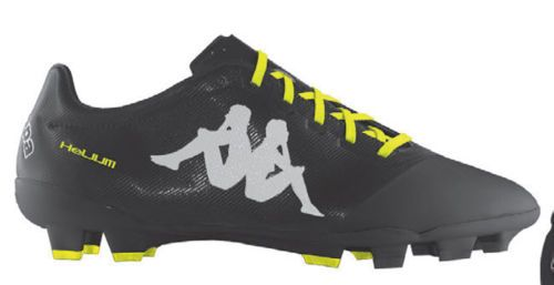 Kappa-Helium-FG-Microfiber-Moulded-Firm-Ground-Speed-Football-Boots