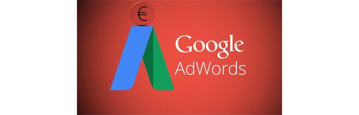 Ποιο είναι το κόστος διαφήμισης google adwords?