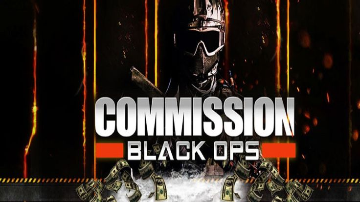 """Commission Black Ops from Michael Cheney Review You can not go anywhere on the internet now without listening to something regarding Michael Cheney's """"Commission Black Ops"""". The hype is phenomenal. It seems everybody is eager to promote this thing as well as make a fast..."""