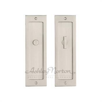 Ashley Norton, Speciality Door & Window Hardware, Sliding & Pocket Door…