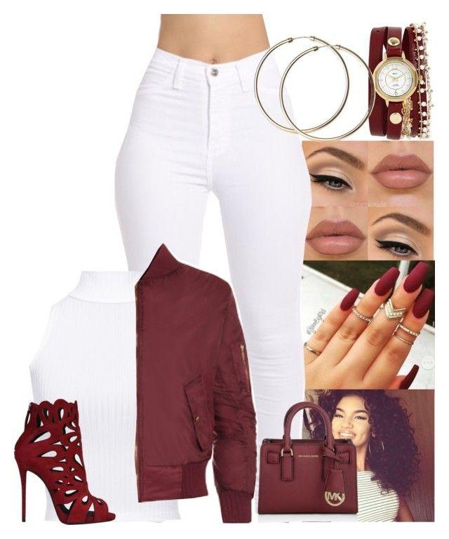 pretty girl swag clothes polyvore wwwpixsharkcom