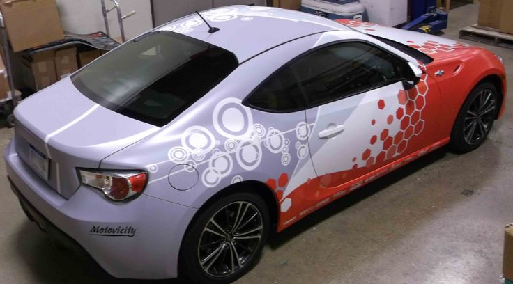 Graphics For Patterns For Vehicle Graphics Wwwgraphicsbuzzcom - Best automobile graphics and patterns