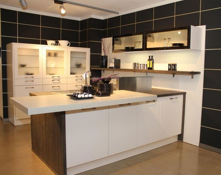 9 besten Kitchen Ideas Bilder auf Pinterest | Küchenschränke ...