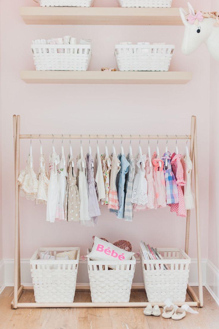 Les 55 meilleures images du tableau chambre parentale sur for Tableau pour chambre parentale