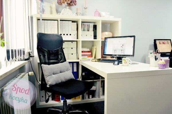 women office woman kobiece biuro