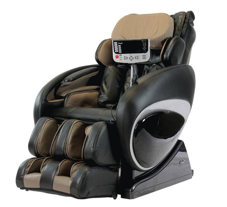 27 best massage chairs images on pinterest   massage chair, zero