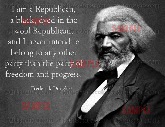 Frederick Douglass Quotes 15 Best Frederick Douglass Images On Pinterest  Frederick Douglass