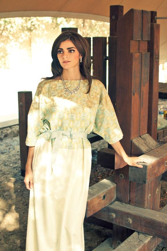www.sotraonline.com, Sotra, Khaleeji Fashion
