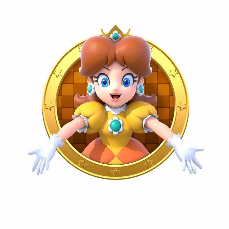 187 best princess daisy images on Pinterest  Princess daisy