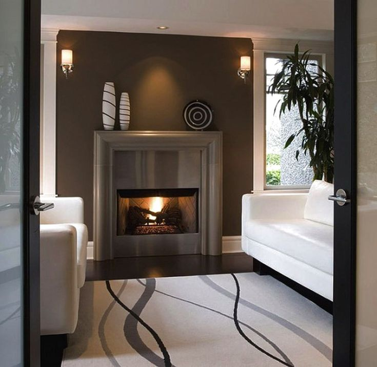 Setting Up A Living Room With A Corner Fireplace: Best 25+ Asian Fireplace Mantels Ideas On Pinterest