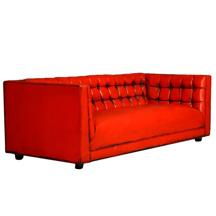 25+ Best Ideas About Red Leather Couches On Pinterest   Living